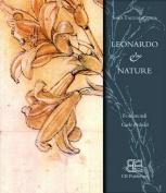 Leonardo and Nature
