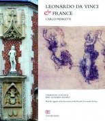 Leonardo Da Vinci and France