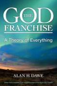 The God Franchise