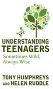 Understanding Teenagers