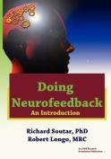 Doing Neurofeedback