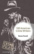 100 American Crime Writers