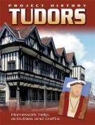 The Tudors (Project History)