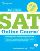 The Official SAT Online Course [Audio]