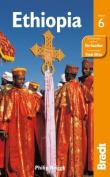 Ethiopia, 6th