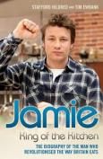 Jamie - King of the Kitchen