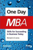 One-day MBA