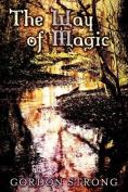 The Way of Magic