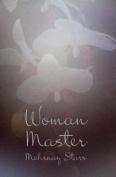 Woman Master