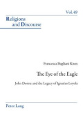 The Eye of the Eagle