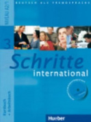 Schritte International [GER]
