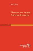 Thomas Von Aquins >Summa Theologiae [GER]