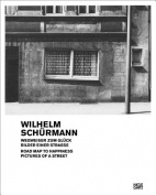 Wilhelm Schurmann
