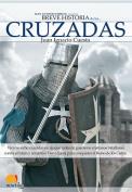 Breve Historia de Los Vikingos [Spanish]
