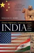 China's Nightmare, America's Dream