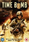 Time Bomb [Region 2]