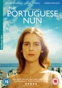 The Portuguese Nun [Region 2]