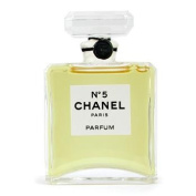 No.5 Parfum Bottle, 15ml/0.5oz