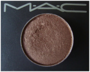 Eye Shadow - Mulch, 1.5g/0ml