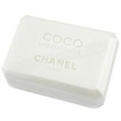 Coco Mademoiselle Bath Soap, 150g/150ml