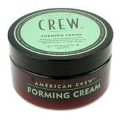 American Crew Forming Cream 85g + Daily Shampoo 250ml