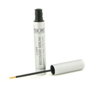 Lash Recovery Serum with Triple Lipopeptide Complex, 4ml/0.13oz