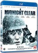 A Midnight Clear [Region B] [Blu-ray]