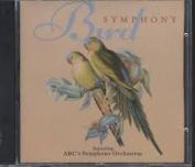 ABC Bird Symphony