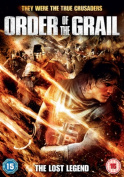 Order of the Grail [Region 2]