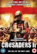 Crusaders 2 [Region 2]