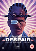 Despair [Region 2]