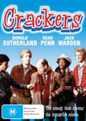 Crackers [Region 4]