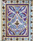 Journal Turkish Tile Ii Hb