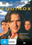 Equinox [Region 4]