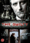 The Guilty [Region 2]