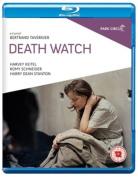 Death Watch [Region B] [Blu-ray]