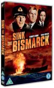 Sink the Bismarck! [Region 2]