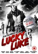 Lucky Luke [Region 2]