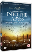 Into the Abyss - A Tale of Death, a Tale of Life [Region 2]