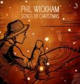 Songs For Christmas [Digipak] *