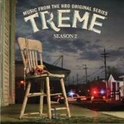 Treme - Music From The HBO Original Series