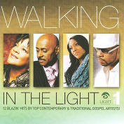 Walking in the Light, Vol. 1