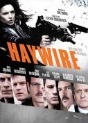 Haywire [Region 1]