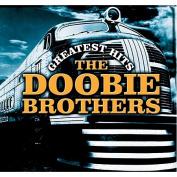 Doobie Bros G.H.