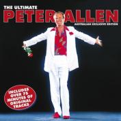 The Ultimate Peter Allen