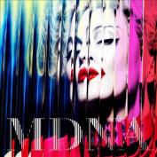 MDNA [Deluxe Version] [Explicit]