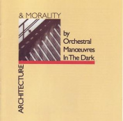 Architecture & Morality