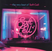 Best of Soft Cell