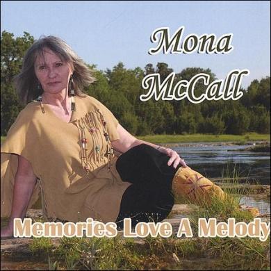 Memories Love a Melody