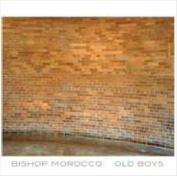 Old Boys [EP]